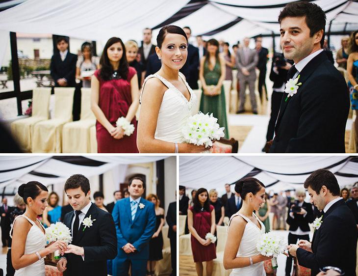 reportaż ślubny WhiteSmoke zdjęcia ślubne