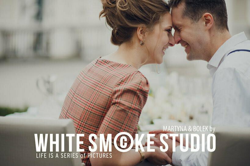 Warsztaty fotografi slubnej by WhiteSmoke Studio