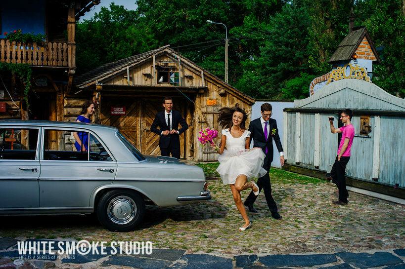 warsaw wedding photographer