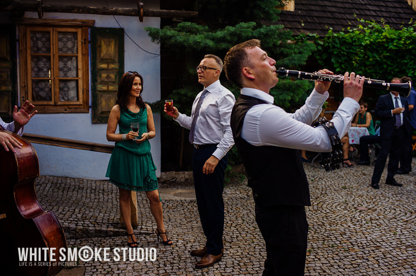 warsaw wedding photographer