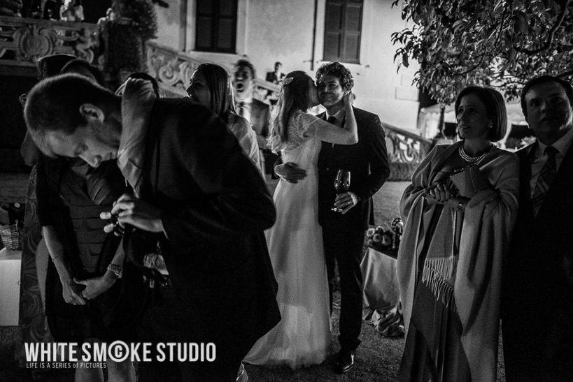 wedding photography lake como italy, villa balbianello