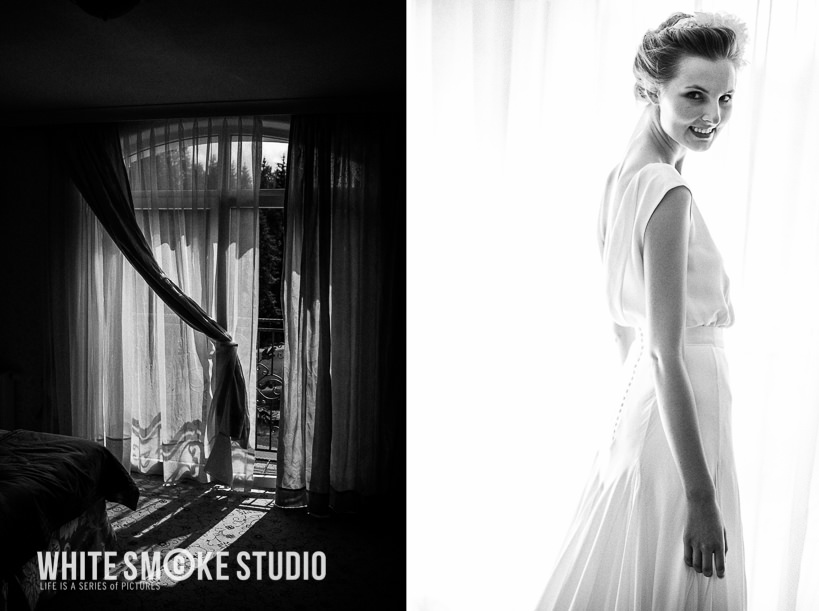 best poland wedding photographers