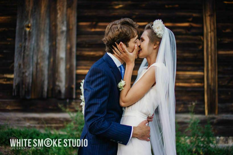 best poland wedding photographers