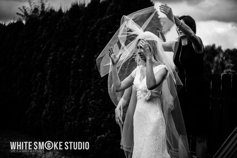 mountain_wedding_007