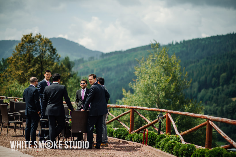 mountain_wedding_008