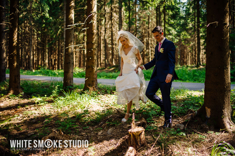mountain_wedding_038