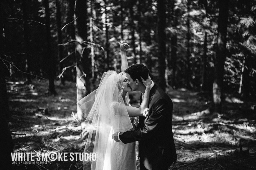 mountain_wedding_044