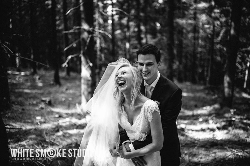 mountain_wedding_045