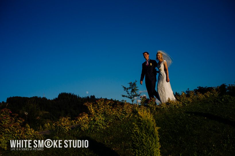 mountain_wedding_068