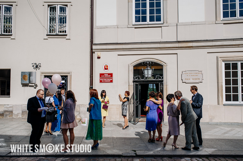wedding_whitesmokestudio_lond_103