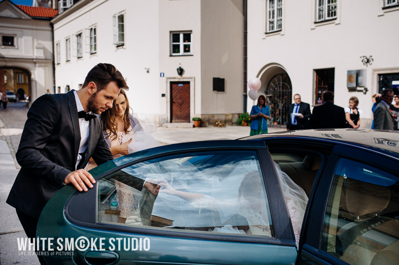 wedding_whitesmokestudio_lond_104