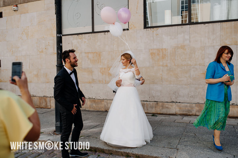 wedding_whitesmokestudio_lond_105