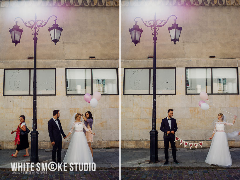 wedding_whitesmokestudio_lond_106