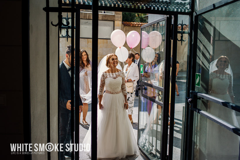 wedding_whitesmokestudio_lond_107