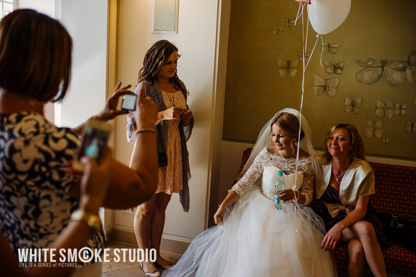 wedding_whitesmokestudio_lond_109