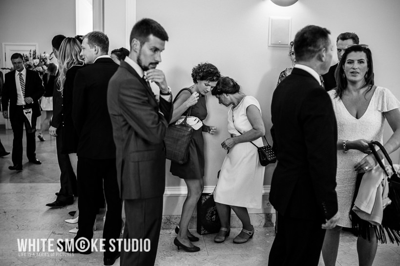 wedding_whitesmokestudio_lond_110