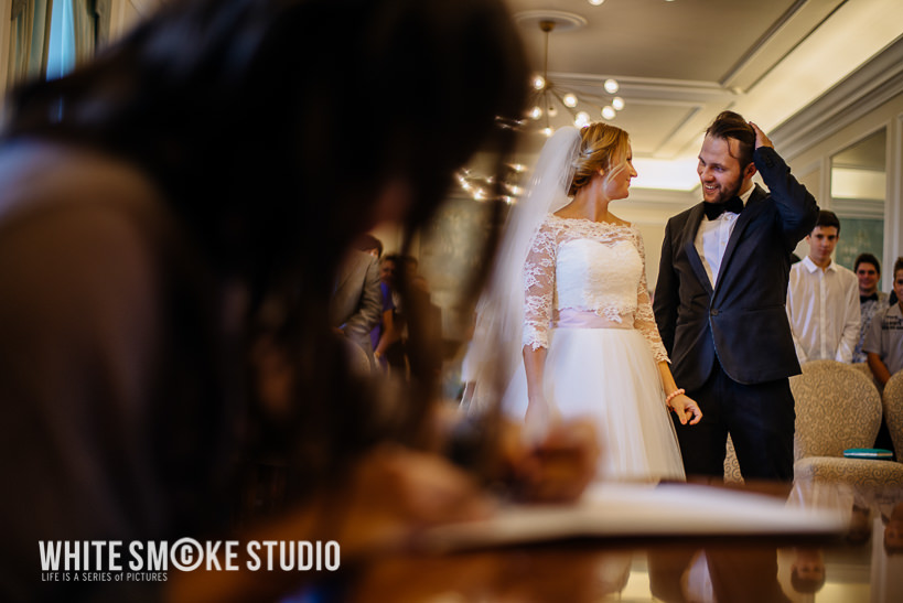 wedding_whitesmokestudio_lond_111