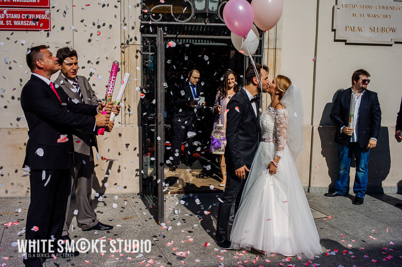 wedding_whitesmokestudio_lond_112