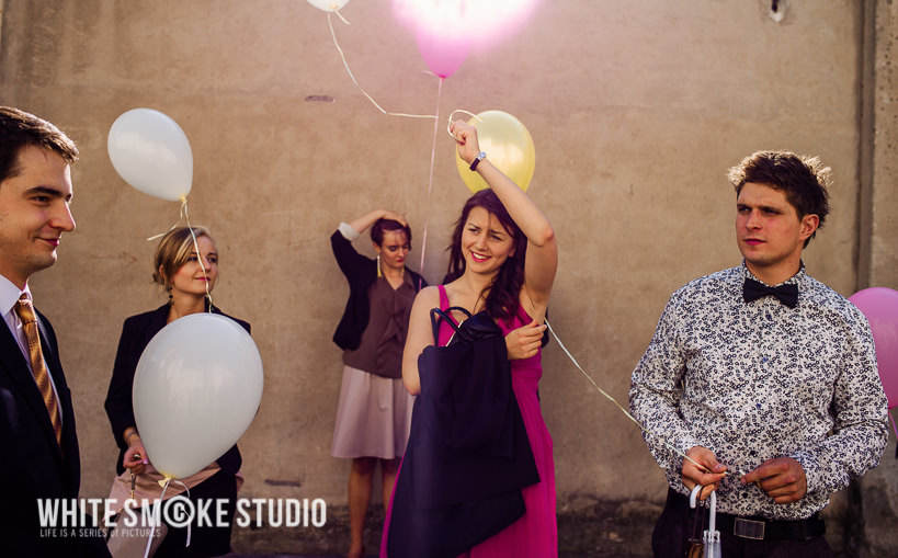 wedding_whitesmokestudio_lond_120