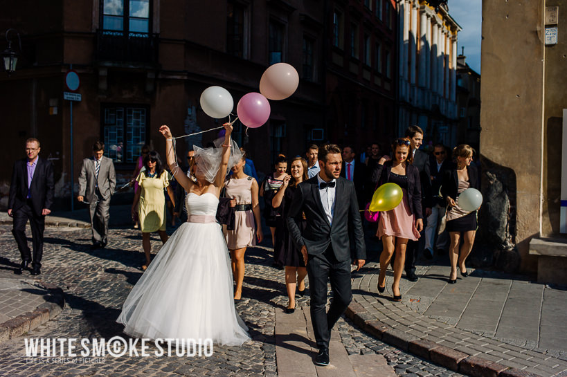 wedding_whitesmokestudio_lond_123