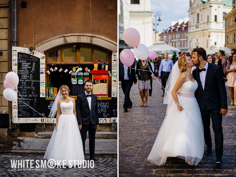 wedding_whitesmokestudio_lond_124
