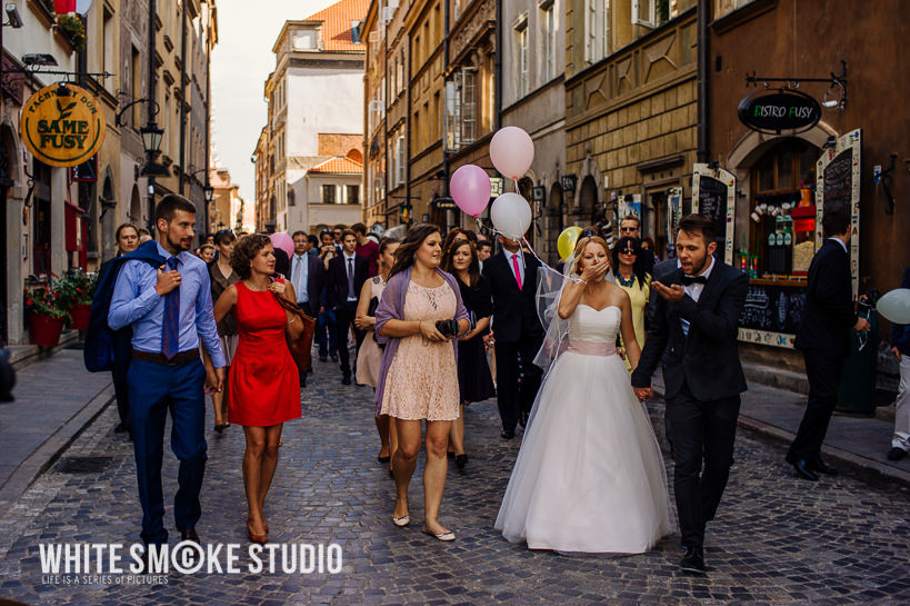 wedding_whitesmokestudio_lond_125