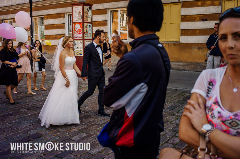wedding_whitesmokestudio_lond_126