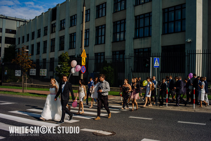wedding_whitesmokestudio_lond_127