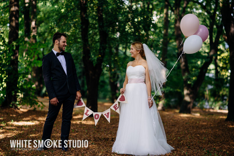 wedding_whitesmokestudio_lond_128