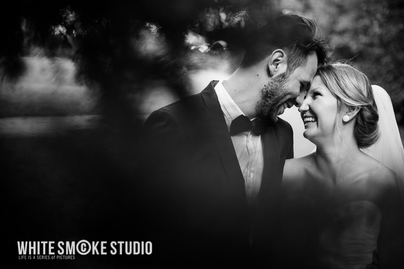 wedding_whitesmokestudio_lond_129