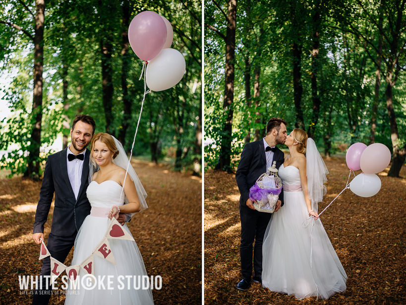 wedding_whitesmokestudio_lond_130