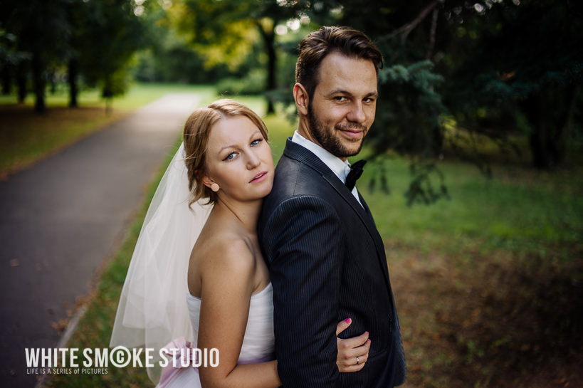wedding_whitesmokestudio_lond_132