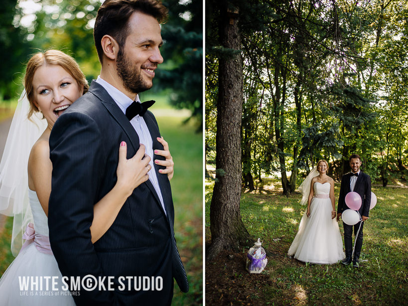 wedding_whitesmokestudio_lond_135