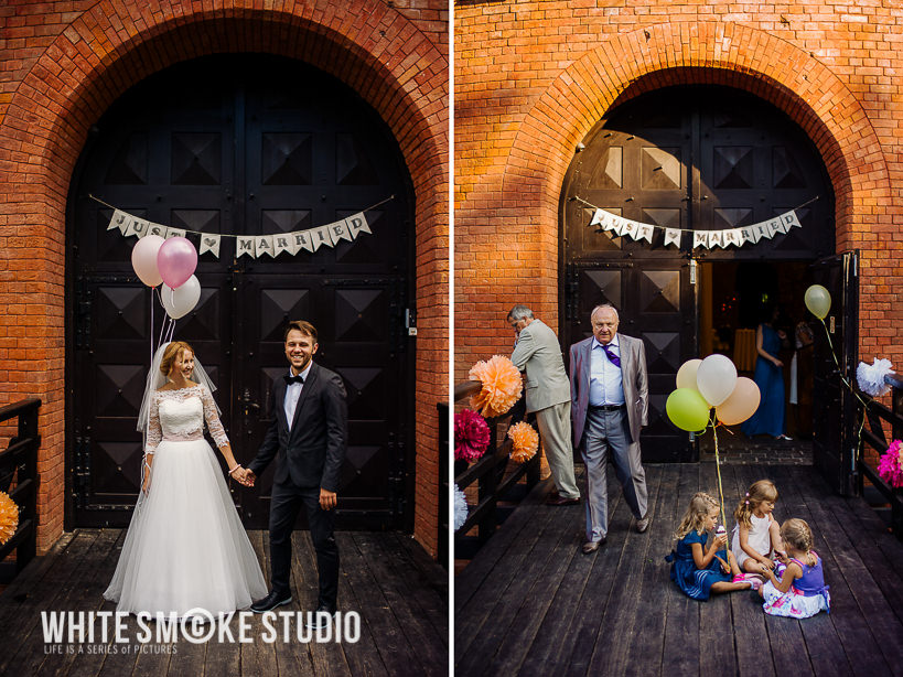 wedding_whitesmokestudio_lond_140