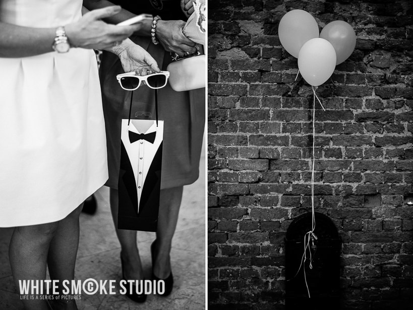 wedding_whitesmokestudio_lond_141