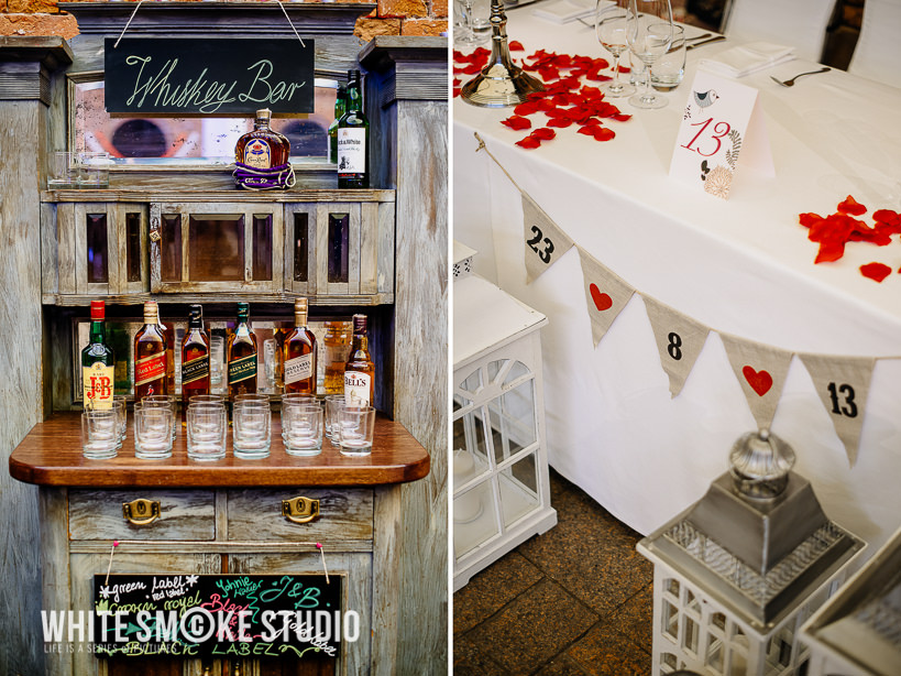wedding_whitesmokestudio_lond_144
