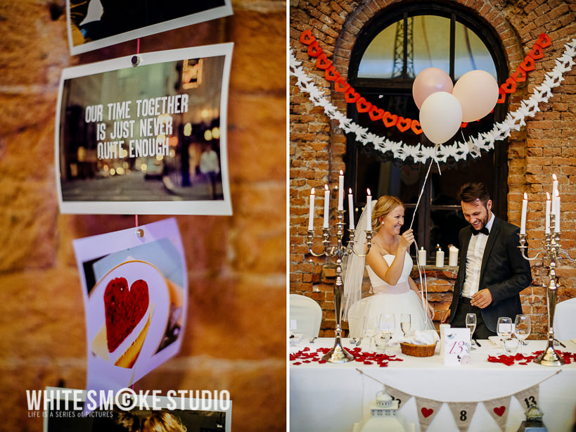 wedding_whitesmokestudio_lond_145