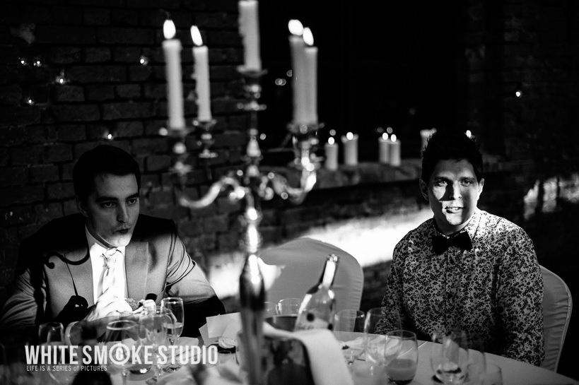 wedding_whitesmokestudio_lond_150