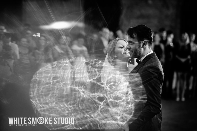 wedding_whitesmokestudio_lond_154