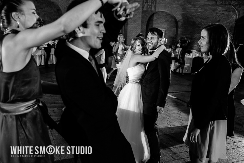 wedding_whitesmokestudio_lond_155