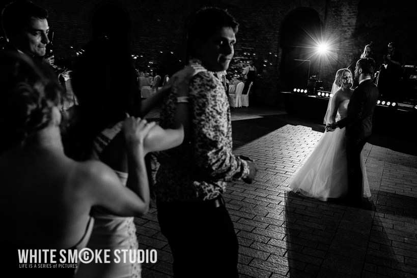 wedding_whitesmokestudio_lond_157