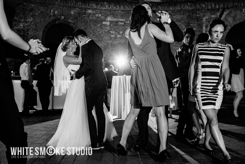 wedding_whitesmokestudio_lond_159