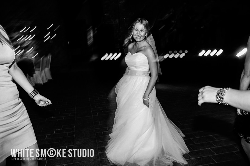 wedding_whitesmokestudio_lond_161