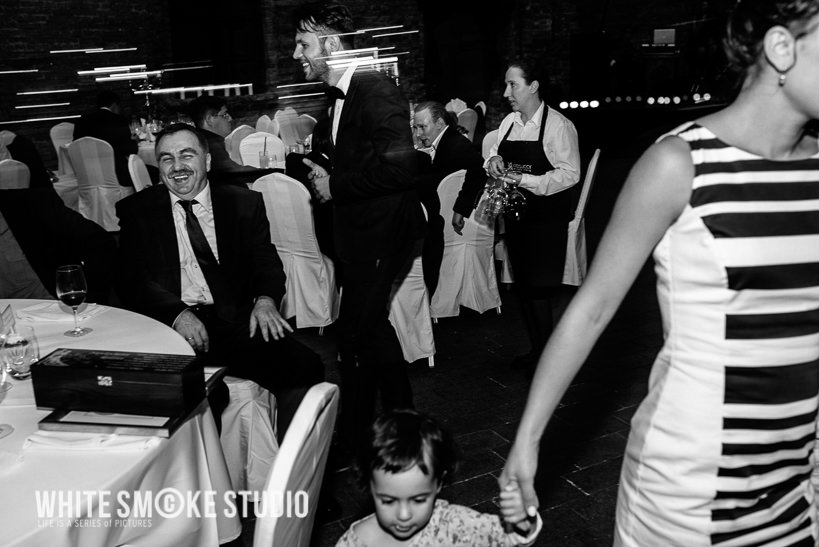 wedding_whitesmokestudio_lond_162