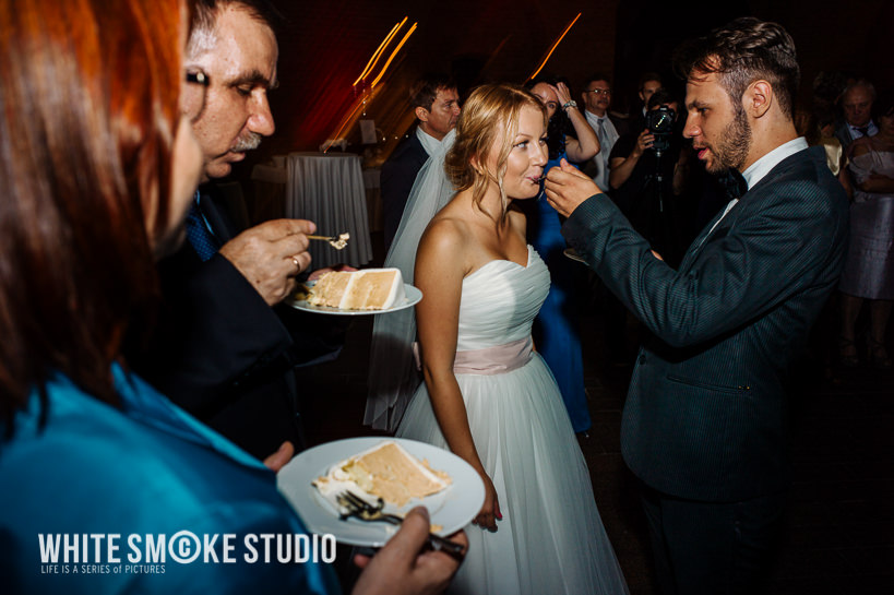 wedding_whitesmokestudio_lond_168