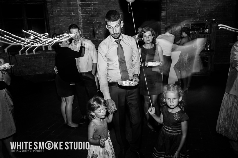 wedding_whitesmokestudio_lond_169