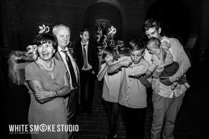 wedding_whitesmokestudio_lond_170