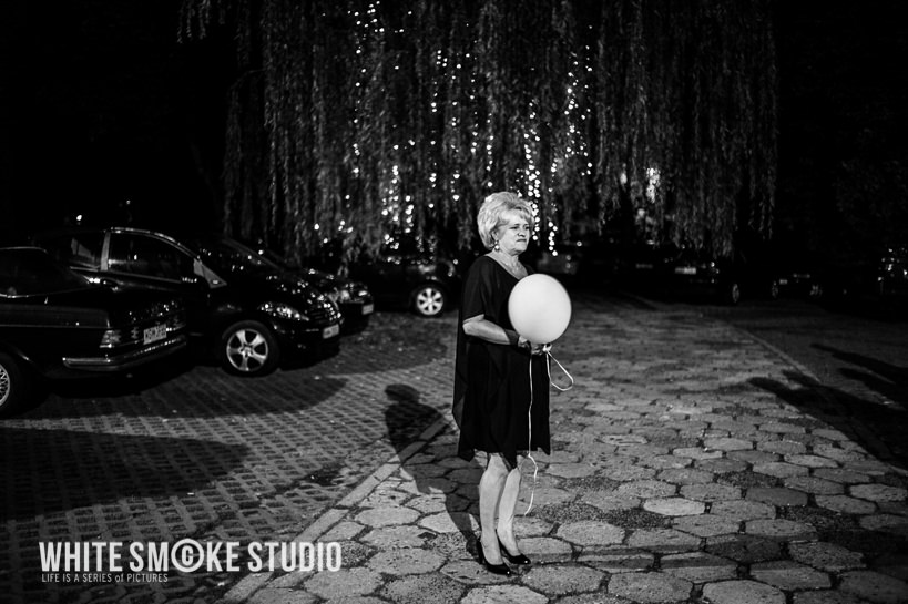 wedding_whitesmokestudio_lond_177