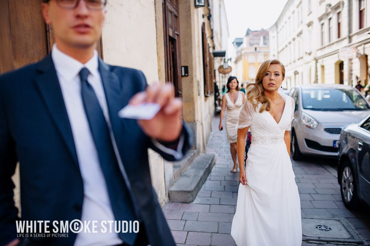 anna_kuba_016_cracow_wedding