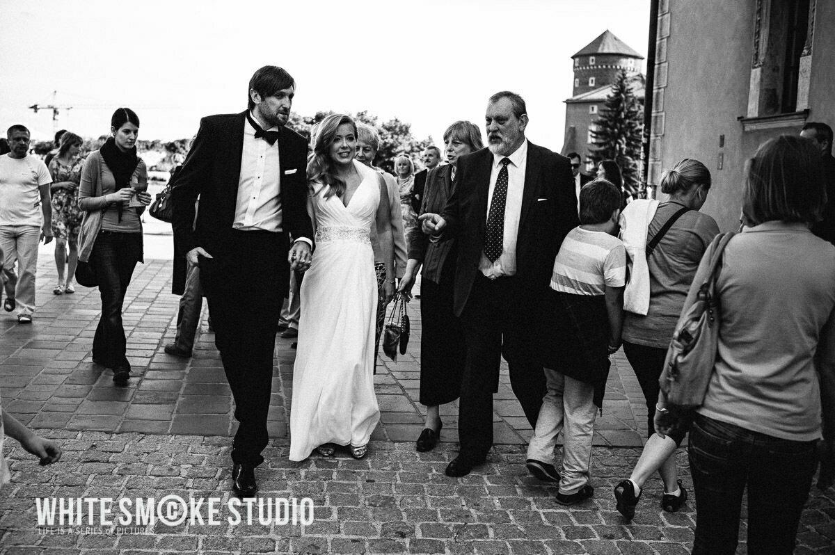 anna_kuba_019_cracow_wedding